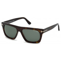 Ulleres sol Tom Ford TF 0592 55N