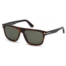Ulleres sol Tom Ford TF 0628 52N