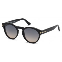 Ulleres sol Tom Ford TF 0615 01B