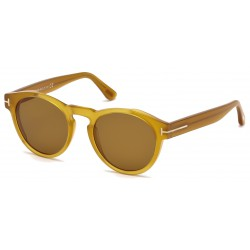 Ulleres sol Tom Ford TF 0615 41E