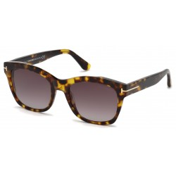 Ulleres sol Tom Ford TF 0614 55T