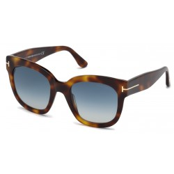 Ulleres sol Tom Ford TF 0613 53W