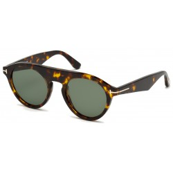 Ulleres sol Tom Ford TF 0633 52A