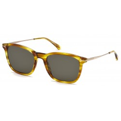 Ulleres sol Tom Ford TF 0625 47A