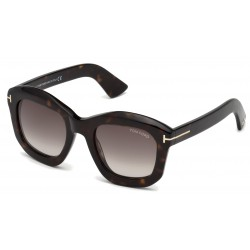 Ulleres sol Tom Ford TF 0582 52J