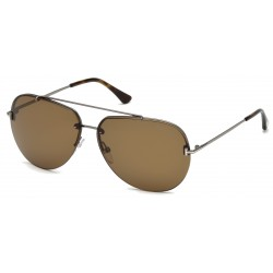 Ulleres sol Tom Ford TF 0584 08E