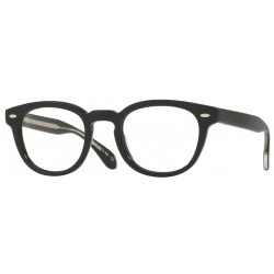Ulleres vista Oliver Peoples OV 5036 1492