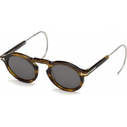 Ulleres sol Tom Ford TF 0632 56A