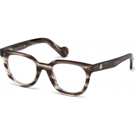 Gafas vista Moncler ML 5005 081