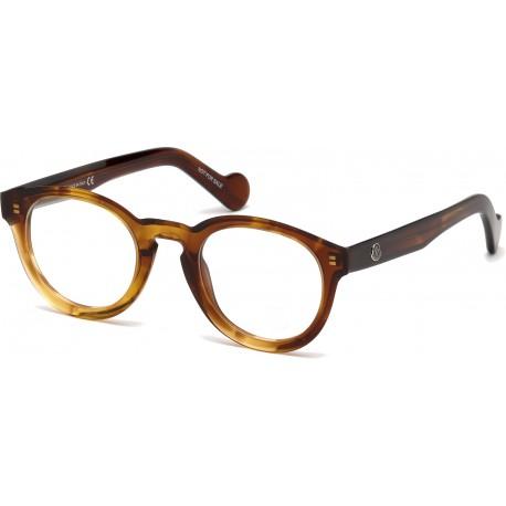 Gafas vista Moncler ML 5006 045