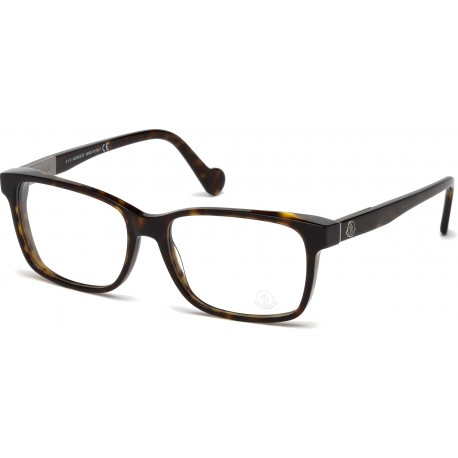 Gafas vista Moncler ML 5012 052