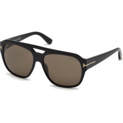 Ulleres sol Tom Ford TF 0630 01J