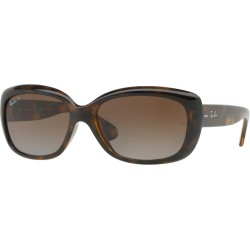 Ulleres sol RAY-BAN RB 4101 710/T5