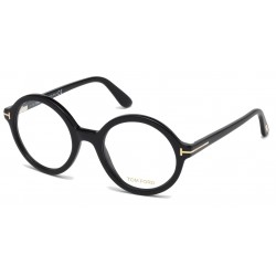 Ulleres vista Tom Ford TF 5461 001
