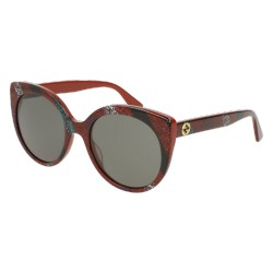 Ulleres sol Gucci GG 0325S 005