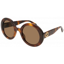 Ulleres sol Gucci GG 0319S 002