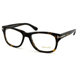 Gafas vista Tom Ford TF 5147 052